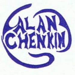 The Chenkin Report