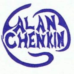The Chenkin Report
